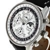 Breitling Navitimer Montbrillant Olympus Chronograph