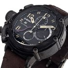 U-Boat Chimera Carbon 7177 48 mm Limited X / 199 Autom. Chrono