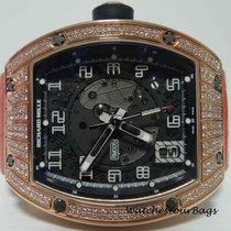 Richard Mille RM 005