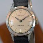 Rolex Ref. 9241