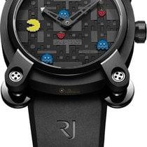 Romain Jerome PAC-MAN (Pacman) Level II