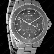 Chanel H2934