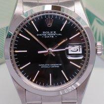 Rolex Vintage Date 15000