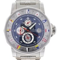Corum ADMIRALS CUP TIDES 977.630.20 44MM