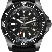 Breitling Superocean 44 Special m1739313/be92/152s