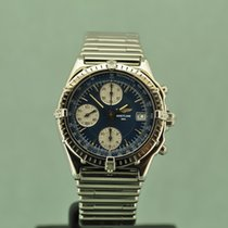 Breitling Chronomat ( Rouleaux Bracelet )