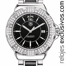 TAG Heuer Formula 1 Full Diamonds (SPECIAL OFFER)