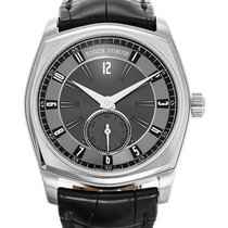 Roger Dubuis Watch La Monegasque RDDBMG0001