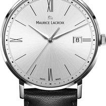 Maurice Lacroix Eliros Date EL1087-SS001-112-1