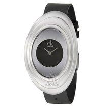ck Calvin Klein Women's Mound Watch
