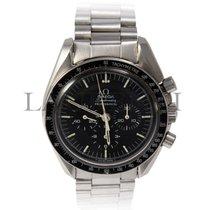 Omega Speedmaster 145. 022