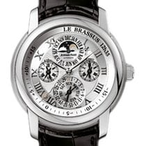 Audemars Piguet Jules Audemars Equation of Time 26003BC.OO.