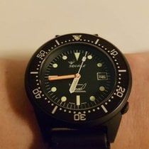 Squale 1521-026/ A PVD 50 Atmos
