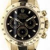 Rolex Daytona / 2007/ Rehaut / Box &amp; Papiere / TOP ...