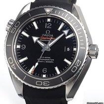 Omega Seamaster Planet Ocean Ref. 232.32.46.21.01.003