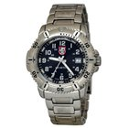 Luminox Steel Colormark 38mm 7252 Watch