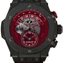 Hublot Unico Retrograde Chronograph Kobe Vino Bryant 413.CX.47...