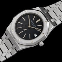 "Audemars Piguet The Jumbo Royal Oak ""C-Series ref 5402"