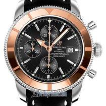 Breitling Superocean Heritage Chronograph u1332012/b908-1lt