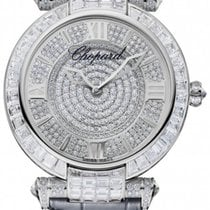Chopard Imperiale Automatic 40mm 384239-1003