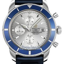 Breitling Superocean Heritage Chronograph a1332016/g698-3pro2d