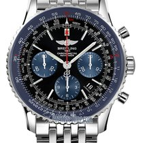 Breitling ab012116/be09/447a