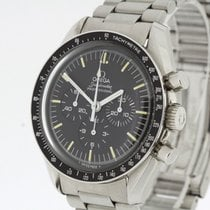 Omega Speedmaster Pre Moon Watch Chronograph 1969 145.022 -...