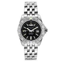 Breitling Women's Galactic 32 Watch