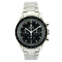 Omega Speedmaster Pro Moon Watch 145.022 Calibre 861