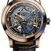 Jaeger-LeCoultre Master Minute Repeater Antoine LeCoultre