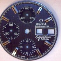 歐米茄 (Omega) Speedsonic F 300 Hz