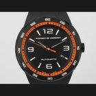 Porsche Design flat six p6310