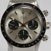 Rolex Daytona Cosmograph Ref. 6240