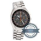 Omega Speedmaster Professional Mark II 145.014