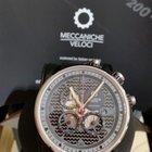 Meccaniche Veloci W123N348496024