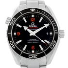 Omega Seamaster Planet Ocean Watch 232.30.42.21.01.003 Box Papers