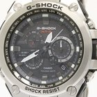 Casio G-shock Mt-g Multiband 6 Solar Watch Mtg-s1000d (bf083755)
