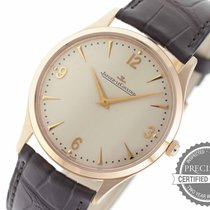 Jaeger LeCoultre Master Ultra Thin JLC-Q1342420