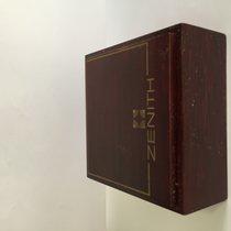 Zenith legno