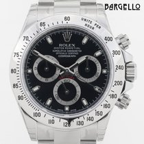 Rolex Cosmograph Daytona NOS