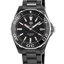 TAG Heuer Aquaracer Women's Watch WAY1390.BH0716