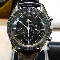 Omega speedmaster / first watch worn on the moon 42mm
