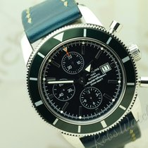 Breitling Superocean Heritage Limited Edition 1000