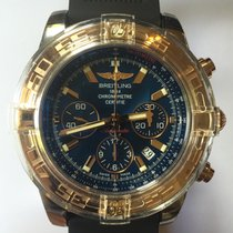 Breitling CHRONOMAT 44 LIMITED EDITION