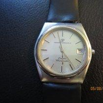 Girard Perregaux Laureato Quartz Chronometer