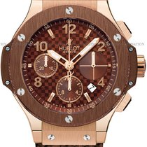 Hublot Big Bang 41mm 341.PC.3380.RC
