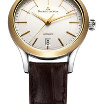 Maurice Lacroix lc6016-ys101-130