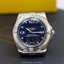 Breitling e7936210/b962/130e