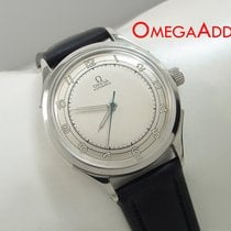 Omega Automatic Vintage Men's Watch