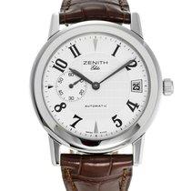 Zenith Watch Class 01/02.0451.680